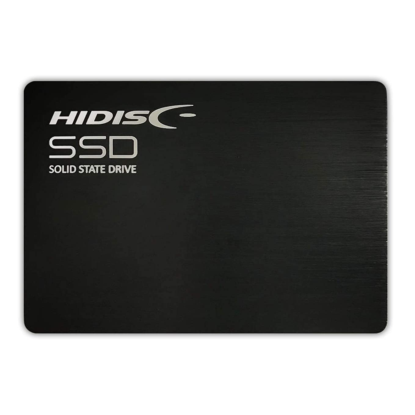 の配列巻き取り乗算HIDISC 2.5インチ 内蔵型SSD 120GB SATA6Gb/s 7mm HDSSD120GJP3