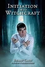 dark witch books