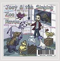 Joey & the Singing Zoo Revue