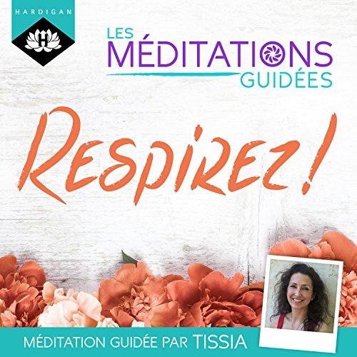 Respirez ! cover art