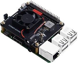 Amazon com: raspberry pi 4 power supply