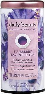 my beauty tea