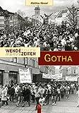 Wendezeiten Gotha
