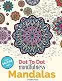 dot to dot puzzle book
