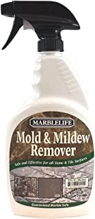 Marblelife Mold & Mildew Remover, 32oz