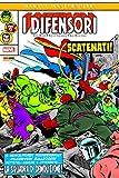 Marvel Masterworks I Difensori 3