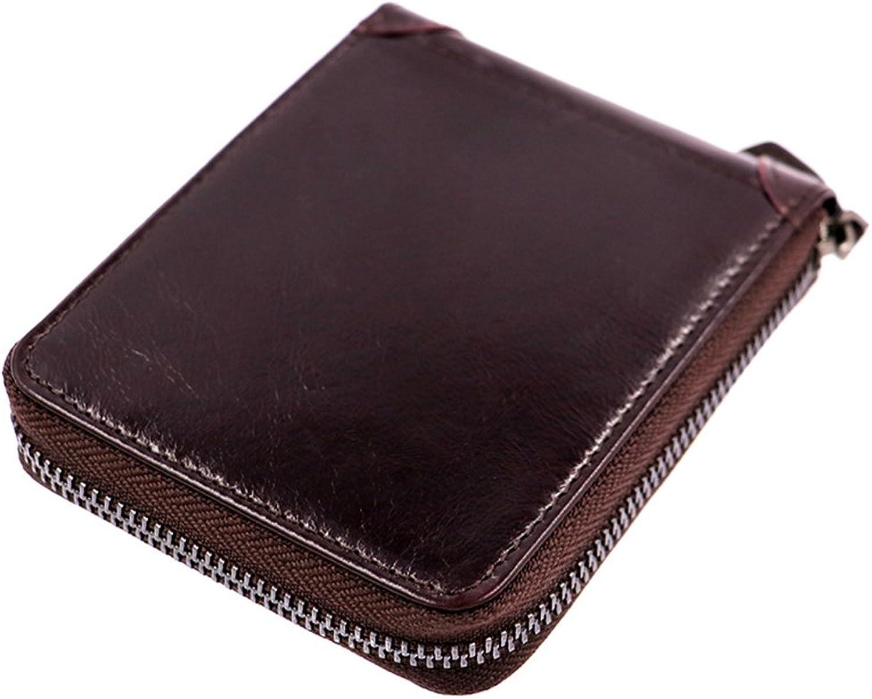 Geldbörse Geldbörse bequem besonders einfach Herren lKJcF1