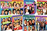 Full House Bundle, Seasons One Thru Eight
