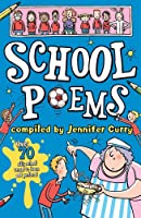 School Poems (Scholastic Poetry)