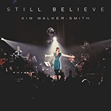 Best spirit break out kim walker Reviews