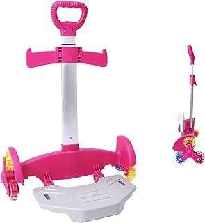 Amazon.es: trolley infantil - Blanda