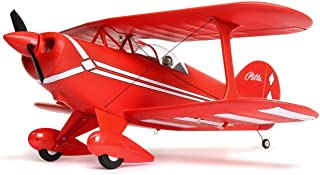 pitts 850mm