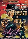 Passaggio Di Notte (1957)