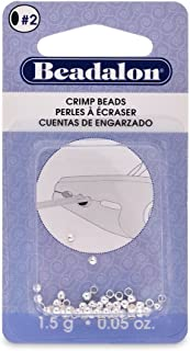 Best clay beads for sale Reviews
