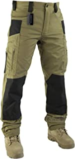 bear grylls trousers