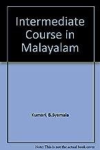 Intermediate Course in Malayalam