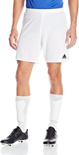 adidas Men's Soccer Parma 16 Shorts