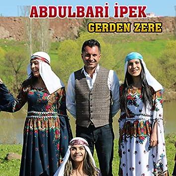 Gerden Zere