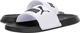 Men's Popcat Slide Sandal