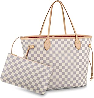 coach swagger shoulder bag 20 with willow floral
