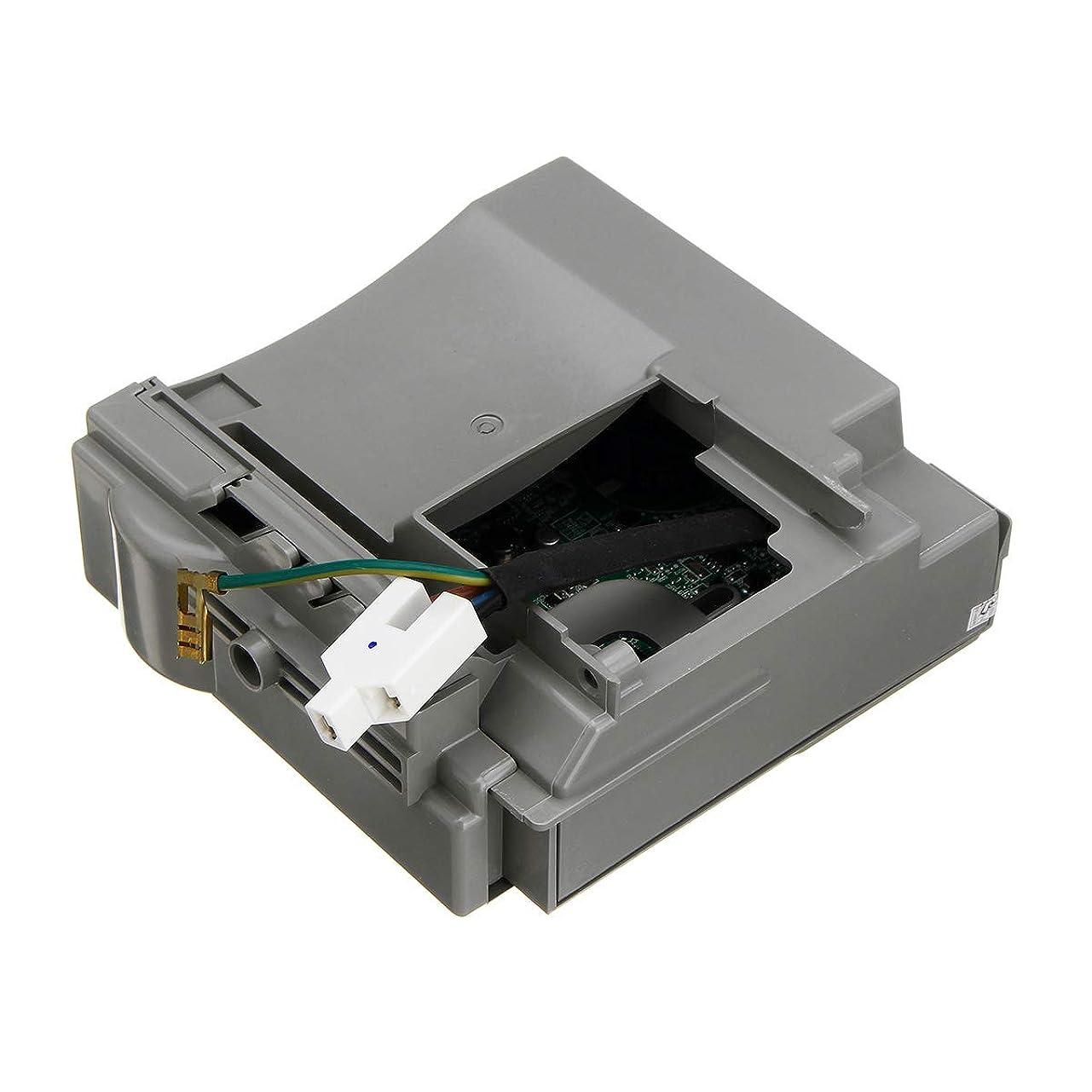予定上下する優雅なQueenwind Embraco VCC3 1156 115-127V ホール冷蔵庫インバータ WR49X10283 WR55X10979