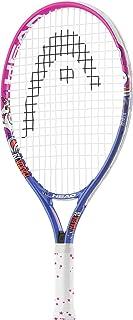 ヘッド(HEAD) 子供用 硬式テニス ラケット マリア19 2~4歳対象モデル 【張り上げ済】 233438 S05