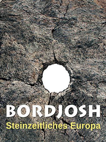 Bordjosh [OV]