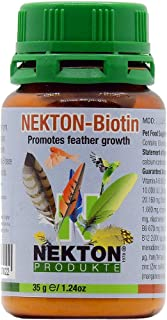 feather growth supplement
