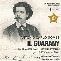 Il Guarany