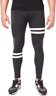 Jgx Performance Leggings