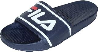 حذاء فيلا سليك إس تي