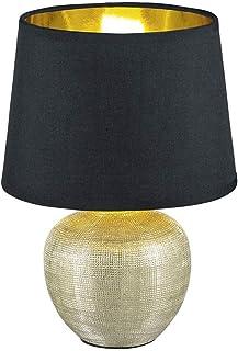Amazon.es: lampara pie salon - Reality Leuchten