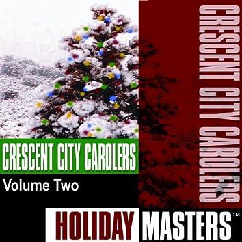 Holiday Masters, Vol. 2