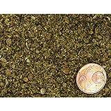 Karpfenhans Thunfischmehl für Boilies und Groundbait 1 kg