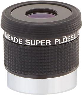 Meade Instruments 0713-02 Series 4000 15mm Super Plossl Eyepiece - 07173-02