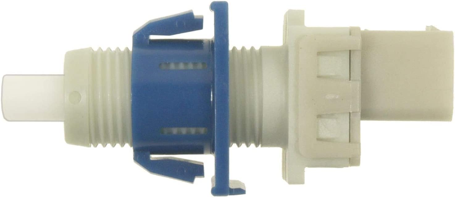 Standard 2021new shipping free Motor Products NS-461 Safety Switch Neutral Sales for sale