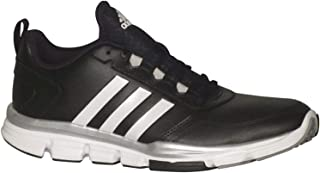 adidas Speed Trainer 2 SL Mens Running Shoe
