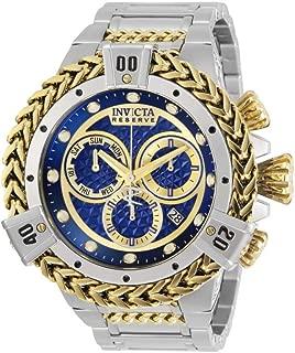 Reserve Chronograph Quartz Men's Watch 30543