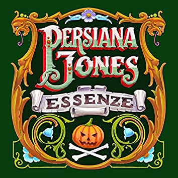 Essenze (23 Essential songs)