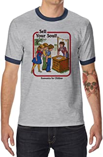 soul star t shirt