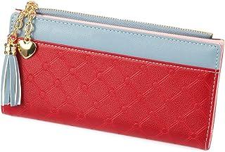 Amazon.es: bolsos rojos mujer carolina herrera