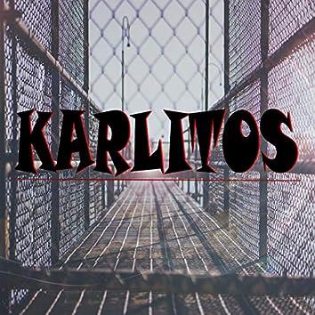 Karlitos Rap
