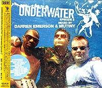 Underwater Episode 2