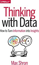 Best thinking with data Reviews