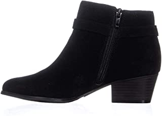 Best giani bernini suede boots Reviews