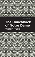 The Hunchback of Notre-Dame (Mint Editions)