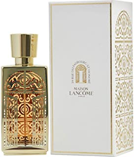 Lancome Perfume  - Maison Lature Oud by Lancome - perfume for men & women - Eau de Parfum, 75ML
