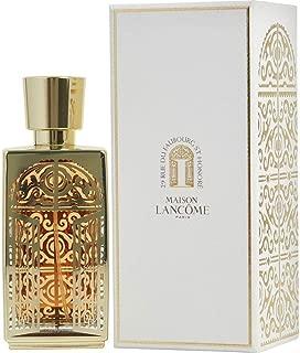 Maison Lancome Lautre Oud by Lancome Unisex Perfume - Eau de Parfum, 75ml
