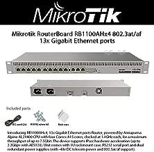 mikrotik router 1100