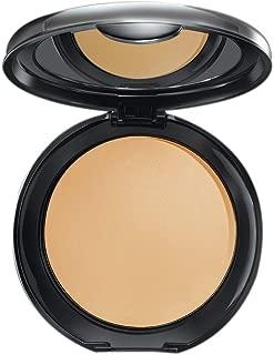 Lakme 9-5 Flawless Cream Compact Shell, 9g